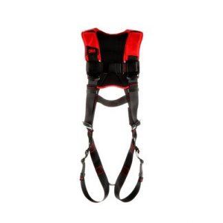 1161424 - Pro™ Comfort Vest-style Harness, PT/PT, 1161423-1161424-1161425, front