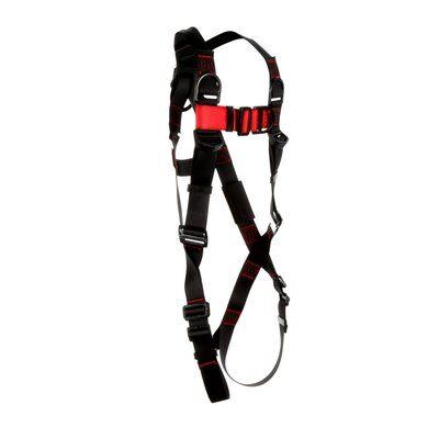 Pro™ Vest-Style Retrieval Harness, PT/PT, 1161517-1161518-1161519, front left