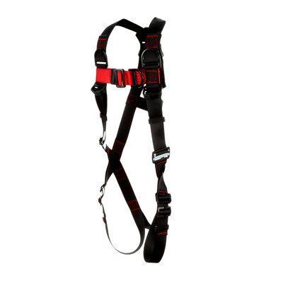 Pro™ Vest-Style Retrieval Harness, PT/PT, 1161517-1161518-1161519, front right