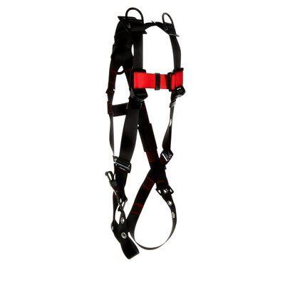 Pro™ Vest-Style Retrieval Harness, TB/PT, 1161549-1161550-1161551-1161552, front right