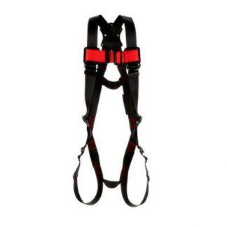 Pro™ Vest-Style Harness, PT/PT, 1161570-1161571-1161572-1161573, front