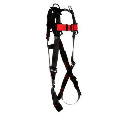 Pro™ Vest-Style Retrieval Harness, PT/PT, 1161576-1161577-1161578-1161579., front left