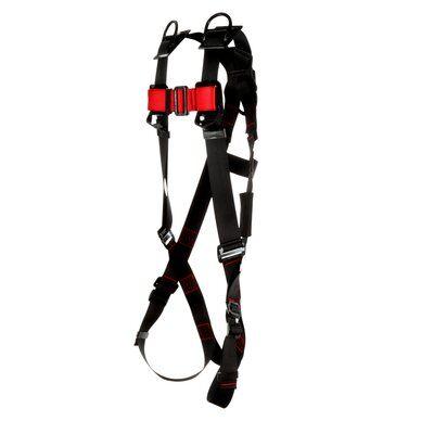 Pro™ Vest-Style Retrieval Harness, PT/PT, 1161576-1161577-1161578-1161579., front right