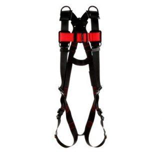 Pro™ Vest-Style Retrieval Harness, PT/PT, 1161576-1161577-1161578-1161579., front