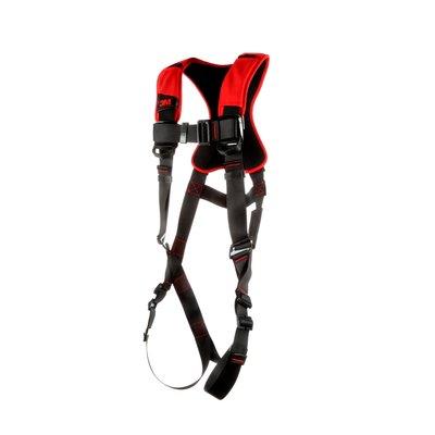 1161424 - Pro™ Comfort Vest-style Harness, PT/PT, 1161423-1161424-1161425, front right