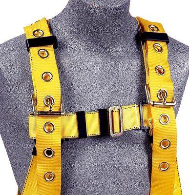 3M™ DBI-SALA® Derrick Belt, TB, 20.3 x 41.9 cm 2