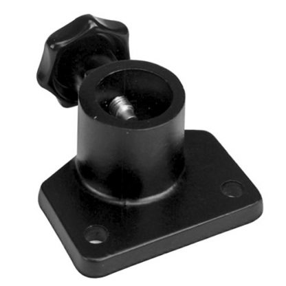 Bracket Type B – Part No. LXS-652lxs652-p For mounting to the face of the head-stock.