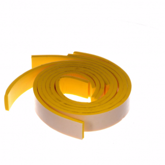 100048-100049, yellow safety strips, main