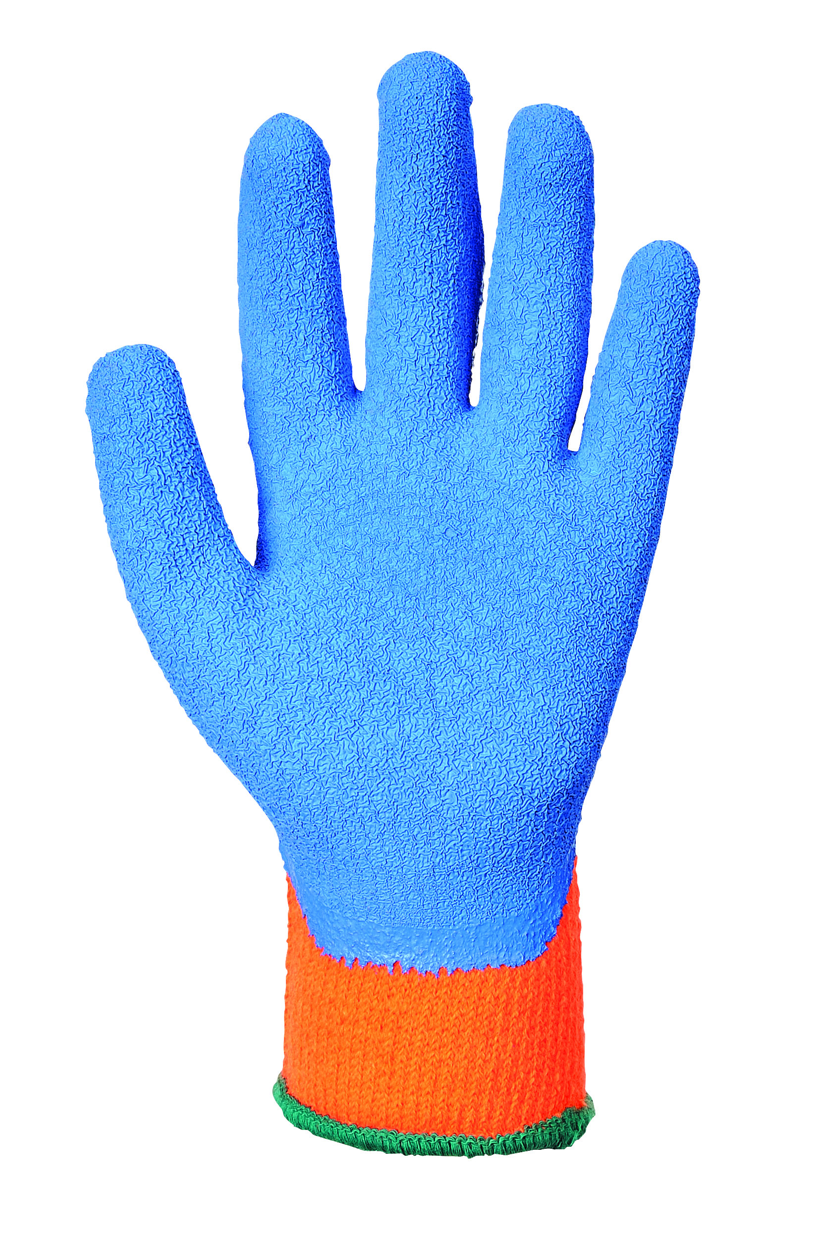 a145 portwest grip gloves