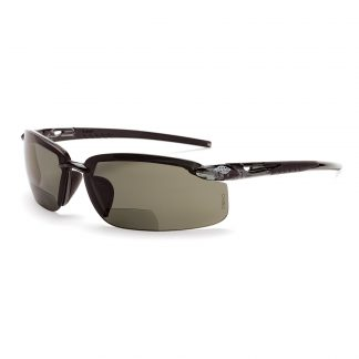 2941415 Crystal Black Polarized Smoke 1.5 Diopter 2941420 Crystal Black Polarized Smoke 2.0 Diopter 2941425 Crystal Black Polarized Smoke 2.5 Diopter