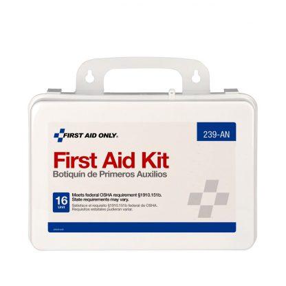 16-unit-first-aid-kit-plastic-case