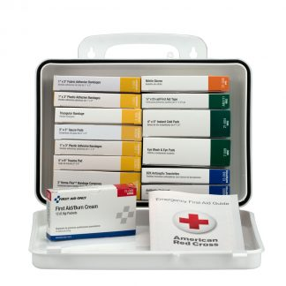 16-unit-first-aid-kit-plastic-case