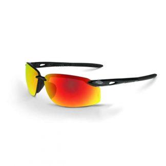 12620W ES5 premium safety glasses