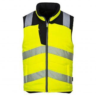 PW374 Vest