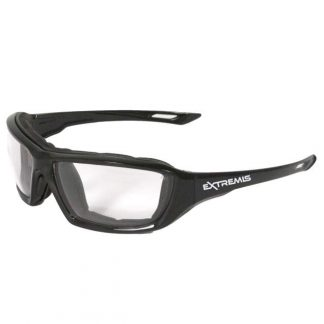 ® Foam-lined Protective Eyewear - Radians™