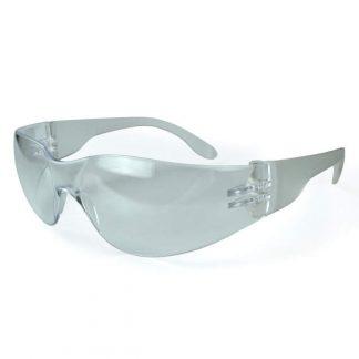 Radians Mirage Safety Eyewear