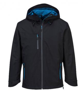 S600 - Shell Jacket